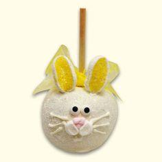 bunny apple2014_03_16_08_49_15.jpg (400×400)