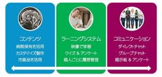 GEヘルスケア・ジャパン、「ヘルスケア・カレッジ」の新サービスを発表