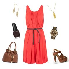 outfit idea for the beach trip.. :)