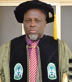 JAMB Cut Off Mark For All Universities, Polytechnics, and Colleges Of Education Released!!!