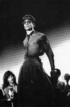 Voguing – Voguing and the House Ballroom Scene of New York City 1976 - 1996 Queer Fashion, Dance Fashion, Studio 54, Madonna Songs, Vogue Dance, Paris Is Burning, Sundance Film Festival, Club Kids, Strike A Pose