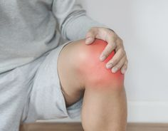 Stop Pain at the Source Buddhist Philosophy, Arthritis, Natural Health