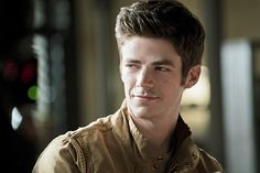"""#TheFlash Episode 2.05 """"The Darkness and the Light"""" Preview"""