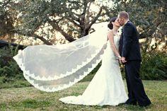 Photo by Anwen Elizabeth Photography | Savannah Wedding Photography www.facebook.com/anwenelizabethphotography