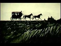 ▶ National Film Board of Canada - Life in Early Canada 01 - Emilie's Journey - YouTube
