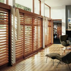 192 Best Shutters For The Home Images On Pinterest