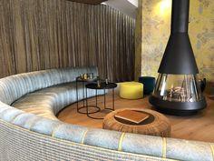 Fine Furniture, Woodstock, Lighting, Home Decor, Decoration Home, Room Decor, Lights, Home Interior Design, Lightning
