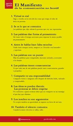 competenciadigital (@mastercompdig) | Twitter