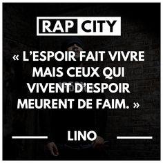 #punchline #lino #rap #francais #rapfrancais