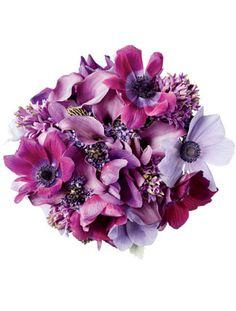 7 Whimsical Pastel Purple Wedding Ideas | TheKnot Blog