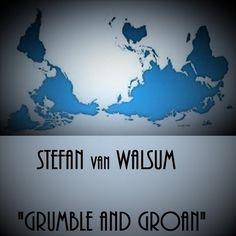 """""""Grumble And Groan"""" by Stefan van Walsum by Stefan van Walsum on SoundCloud"""