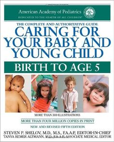 parenting guide to your baby s first year parenting magazine editors krueger anne