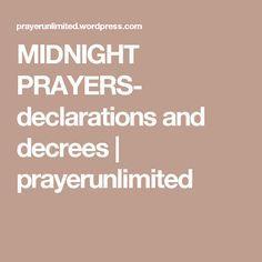 debt free prayer elisha goodman daily prayer marriage - oukas info