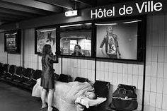 Hotel de Ville #Humour