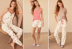 Buy Womens Nightwear | Pyjamas | Robes | Next Official Site