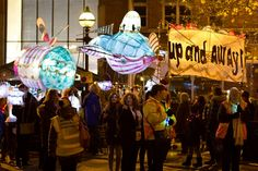 Shownight2014-3095 (Medium) | by weareweymouthuk Fair Grounds, Medium, Christmas, Xmas, Navidad, Noel, Natal, Kerst, Medium Long Hairstyles