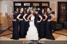 weddings onpoint | Weddings OnPoint