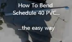 How_To_Bend_PVC_pipes1