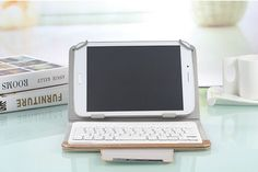 (31.50$)  Buy here - http://aidrr.worlditems.win/all/product.php?id=32725072810 - 2016 High Quality  PU Leather Keyboard Case For PIPO M5 Tablet PC for PIPO M5 keyboard case