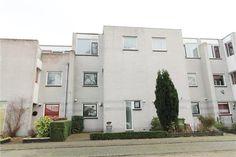 Woning te koop: Alpacastraat 28, Almere