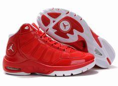 efcf5f930270ae  40.99Jordans Fusion Shoes 0110 Allen Shoes