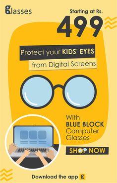 Newspaper Ad on Behance Glasses Shop, Blue Block, Mood Boards, Newspaper, Promotion, Frames, Behance, Ads, Digital