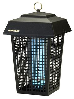flowtron electronic insect killer Best Mosquito Trap, Mosquito Control, Bug Control, Mosquito Protection, Electric Bug, Electric Light, Pest Control Supplies, Pest Control Services, Mosquito Killer Machine