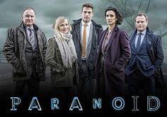 BBC 1 season