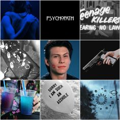 musical theatre aesthetics - heathers aesthetics <br> Read heathers aesthetics from the story musical theatre aesthetics by evangelistofstars (♡ 𝕝𝕚𝕝𝕪 ♡) with 410 reads. Jd Heathers Musical, Heathers Costume, Film Aesthetic, Aesthetic Collage, Young Christian Slater, Jason Dean Heathers, Heathers Wallpaper, Jd And Veronica, Heather Chandler
