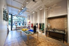 Handle with Care Boutique Celebrates 35 Years - FW: Chicago women magazine