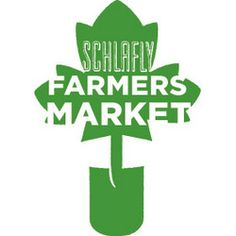 Handy website listing which items are available each season at the Maplewood Farmer's Market... will have o check it out this Wednesday!