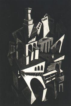 Aglaura Invisible Cities, Photo Art, Panda, Darth Vader, Colours, Watercolor, Drawings, Illustration, Abstract Paintings