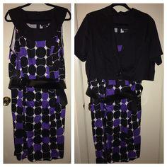 NWT size 24 $50 Lane Bryant