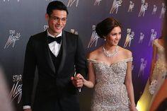 Kim Chiu och Sam Milby dating