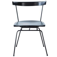 Rare Paul McCobb Chair | From a unique collection of antique and modern chairs at https://www.1stdibs.com/furniture/seating/chairs/