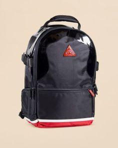 Sprayground Sport Rython Backpack | Bloomingdale's