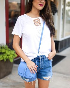 """Finite 1 