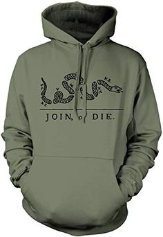 Find Manateez America Join Die US Constitution Cartoon Hoodie online. Shop the latest collection of Manateez America Join Die US Constitution Cartoon Hoodie from the popular stores - all in one Boys Hoodies, Hooded Sweatshirts, Grunt Style, Matching Couples, Mens Big And Tall, Constitution, Navy And White, Shirt Blouses, Crew Neck Sweatshirt