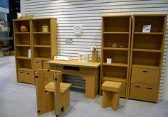 handmade-cardboard-furniture1.jpg (600×420)
