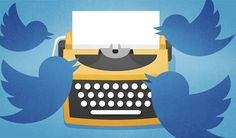 Twitter Is Reportedly Willing To Expand Character Limit To 10,000 | WeRSM | We Are Social Media #socialmedia #Twitter