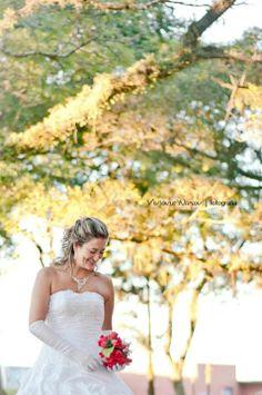 #fotografia #cute #photography #noivas #casar #vestido
