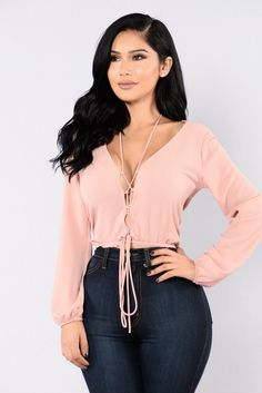 Jean Sexy, Casual Outfits, Cute Outfits, Curves Clothing, Clothing Sites, Woman Clothing, Curve Dresses, Fashion Design Sketches, Look Fashion