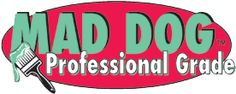 Mad Dog Paint Products Inc.