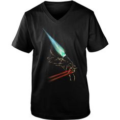 Funny Tshirt For Anubis the rocket dog #gift #ideas #Popular #Everything #Videos #Shop #Animals #pets #Architecture #Art #Cars #motorcycles #Celebrities #DIY #crafts #Design #Education #Entertainment #Food #drink #Gardening #Geek #Hair #beauty #Health #fitness #History #Holidays #events #Home decor #Humor #Illustrations #posters #Kids #parenting #Men #Outdoors #Photography #Products #Quotes #Science #nature #Sports #Tattoos #Technology #Travel #Weddings #Women