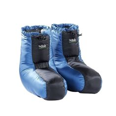Rab Expedition Slipper is a lightweight f717781e90e5f