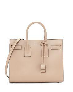 688ebb72f1f3 Sac+de+Jour+Small+Bonded+Leather+Satchel+Bag+