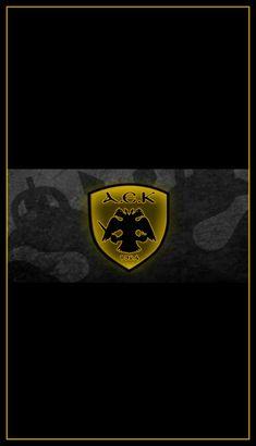 Porsche Logo, Wallpaper, Logos, Logo, Wallpapers, Wall Decal
