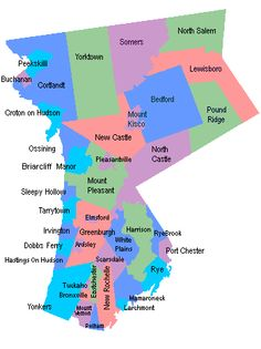 234 Best My Westchester county home town Ossining images
