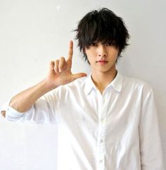 Kento Yamazaki // L Lawliet Death Note Live Action, Death Note 1, Kento Yamazaki Death Note, L Cosplay, Good Morning Call, L Dk, L Lawliet, Japanese Boy, Japanese Drama