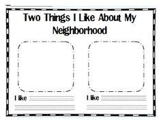 Franklin's Neighborhood and {Adam-12}